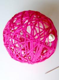 Boule-de-Noel-en-corde_logo_item